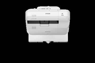 Epson PowerLite® 700U