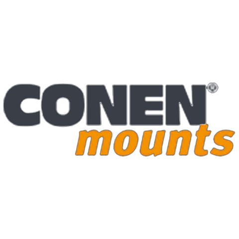Conen Mounts