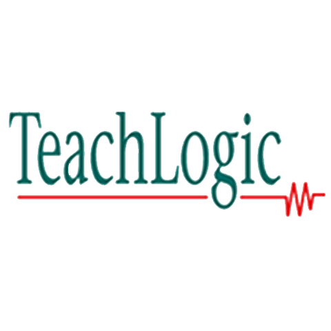 Teach Logic