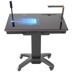 Digital Teaching Station
