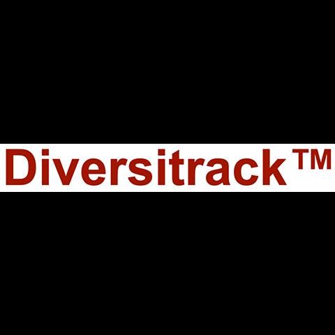 Diversitrack
